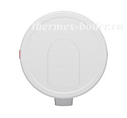 верхняя часть водонагревателя Thermex ER 120 F