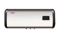 THERMEX ID 100 H - горизонтальный нагреватель для воды