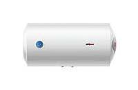 THERMEX ER 100 H - водонагреватель 100 литров СПБ