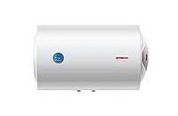 THERMEX ER 80 H горизонтальный водонагреватель