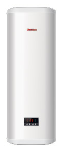 водонагреватель Thermex fss 100 v
