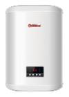 водонагреватель Thermex FSS 30 V
