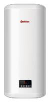 водонагреватель Thermex FSS 50 v