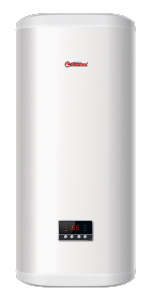 водонагреватель Thermex FSS 80 v