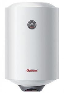 Электрический водонагреватель Thermex ESS 30 V THERMO