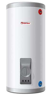 THERMEX IRP 200 F - водонагреватель 200 литров в Санкт-Петербурге