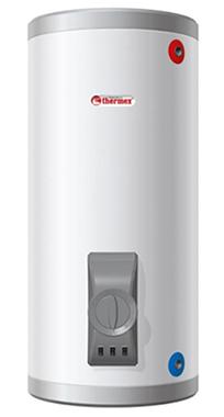 THERMEX IRP 280 F - водонагреватель 280 литров в Санкт-Петербурге