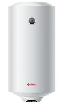 Электрический водонагреватель Thermex ERS 100V Silverheat
