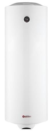 Электрический водонагреватель Thermex ERS 150V Silverheat (150 литров)