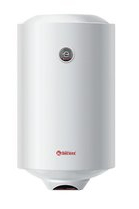 Электрический водонагреватель Thermex ERS 80V Silverheat