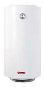 Электрический водонагреватель (бойлер) Thermex ERD 100 литров с сухим ТЭНом 1,5 кВт эмалированный