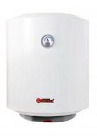 Электрический водонагреватель (бойлер) Thermex ERD 50V с сухим ТЭНом 1,5 кВт эмалированный