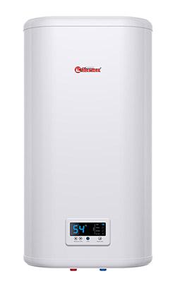 Водонагреватель Thermex Flat Plus Pro 80 литров, 2 кВт, плоский
