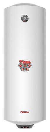 Электрический водонагреватель Thermex THERMO 150V, 150 литров, мощность 2.5 кВт, бак эмалированный