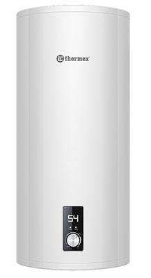 Водонагреватель Thermex Solo 100 литров, 2 кВт, внутренний бак из нержавейки
