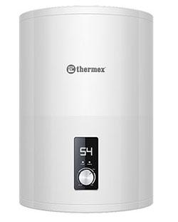 Водонагреватель Thermex Solo 30 литров, 2 кВт