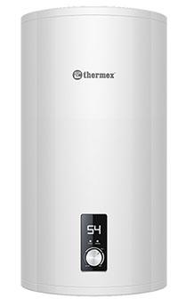 Водонагреватель Thermex Solo 80 литров, 2 кВт, внутренний бак из нержавейки