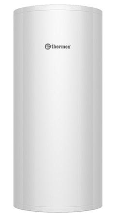 Электрический водонагреватель (бойлер) Thermex FUSION 100 литров, 2 кВт нержавейка