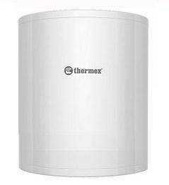 Электрический водонагреватель (бойлер) с механическим управлением Thermex FUSION 30 литров, 2 кВт нержавейка