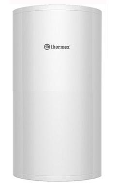Электрический водонагреватель (бойлер) с механическим управлением Thermex FUSION 50 литров, 2 кВт нержавейка