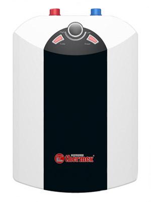 Водонагреватель THERMEX IBL 10 U - 10 литров, расположение под раковиной