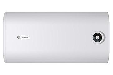 водонагреватель Thermex MK 50H горизонтальный плоский объемом 50 литров с механическим управлением