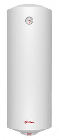 Водонагреватель THERMEX TitaniumHeat 150 V объемом 150 литров настенный накопительный в СПБ