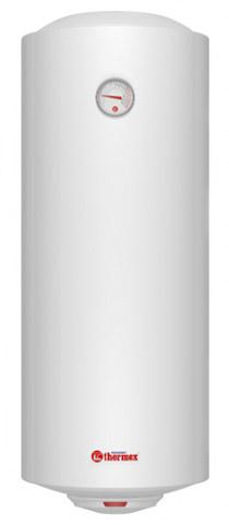 Водонагреватель THERMEX TitaniumHeat 70 V Slim объемом 70 литров настенный, узкий в СПБ