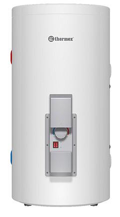 Напольный накопительный электрический водонагреватель THERMEX ER 120F объемом 120 литров, серия Champion Floor | thermex-boiler.ru